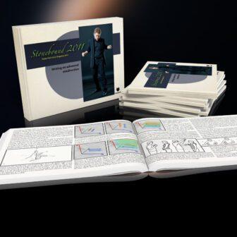 Stonebound magic ebook