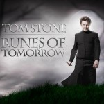 Runes of Tomorrow
