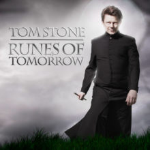 Runes of Tomorrow