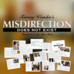 Tommy Wonder